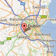 Energy Controls Dublin